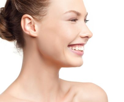The Best Dermatologist in Kendall!