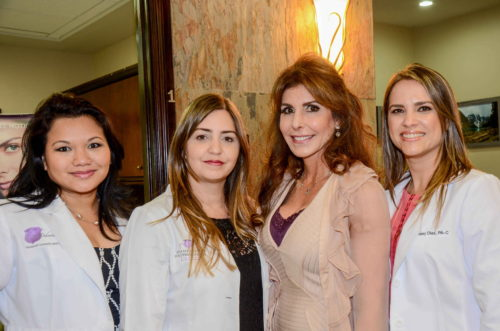 Best Cosmetic Dermatologist in South Florida