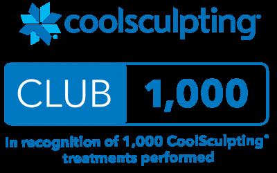 coolsculpting ad