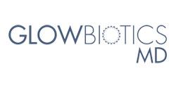 Glowbiotics logo