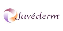 Juvaderm logo