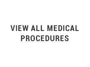 view all medical procedures