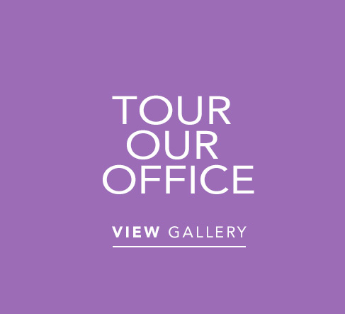 tour our office banner
