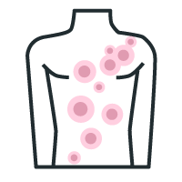 back skin icon