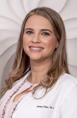 Jessy Diaz Headshot 2019