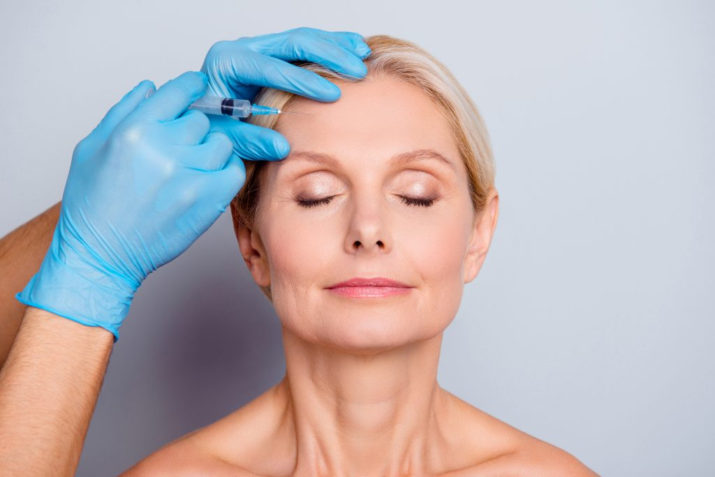 Botox Injections Near Kendall | Botox Center in Miami, FL