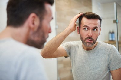 procedures-for-hair-loss
