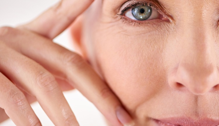 Sculptra in Kendall