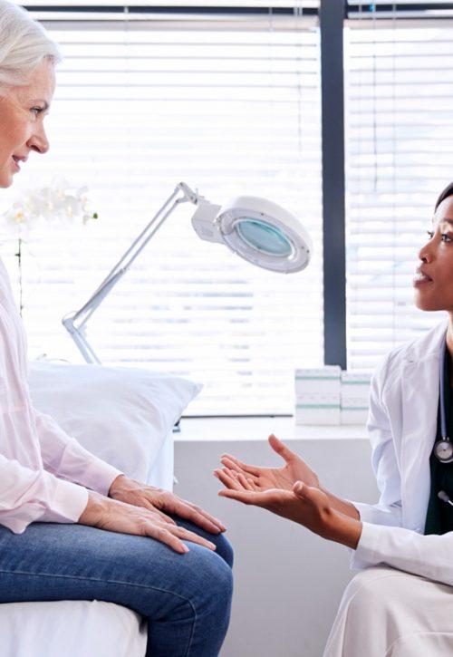 lupus-dermatologist
