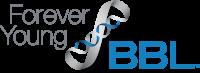 FYBBL-Logo