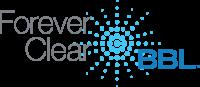 ForeverClear BBL Logo